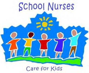 1066school_nurse